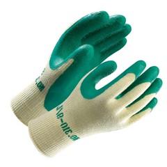 Showa Werkhandschoenen Latex Maat 10/XL