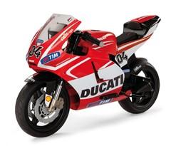 Peg Pérego Ducati GP 12-Volt