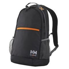 Helly Hansen Back Pack 30L bag