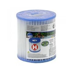 Intex Filter Cartridge Type H - 1 stuk