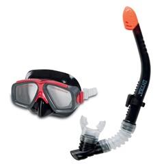 Intex Surf Duikbril Met Snorkel