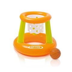 Intex Basketbal Drijfring
