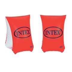 Intex Zwembandjes Deluxe Groot