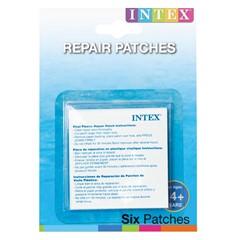 Intex Reparatieset the Wetset