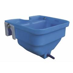 Lammerenbar (1 Speen) - 8 Liter