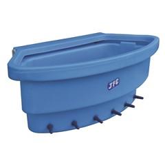 Lammerenbar (6 Spenen) - 30 Liter