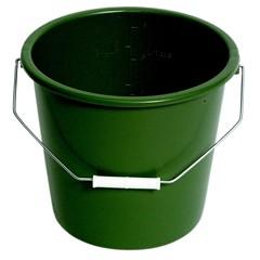 Emmer Groen - 9 Liter