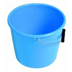 Emmer Blauw - 5 Liter
