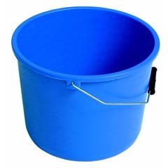 Emmer Blauw - 9 Liter