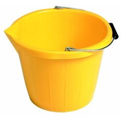Emmer Geel met Tuit - 15 Liter
