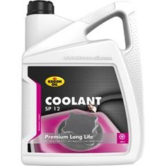 Kroon Oil Koelvloeistof 5 liter Coolant
