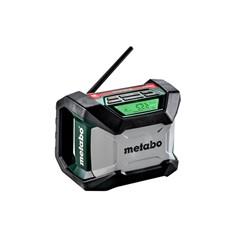 Metabo Bouwradio  R 12-18 BT