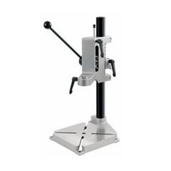 Metabo boorstandaard, max. boordiam 40mm, boorslag 65mm