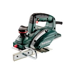 Metabo HO 26-82 Schaafmachine - 360W - 2,6mm - 602682000