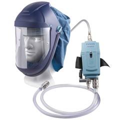 Honeywell Chemisch Masker Airvisor 2