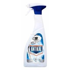 Antikal Kalkreiniger Spray - 750 ml