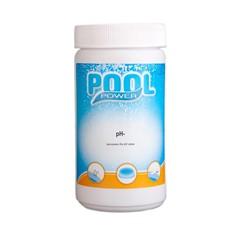 Pool Power pH-min 1,5 Kg