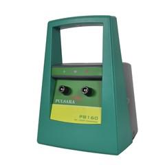 Schrikdraadapparaat (Batterij) PB160 - Pulsara