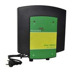 Schrikdraadapparaat (230 volt) PN1800 - Pulsara
