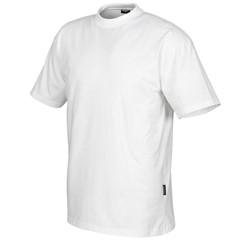 Mascot T-shirt Java wit
