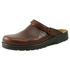 Pantoffel / schoen Walker Flex 9565 bruin