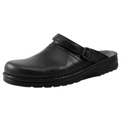 Pantoffel / schoen Walker Flex 9565 zwart