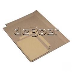 Schuurvel Flintpapier 460x560