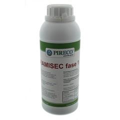 Pireco Gramisec Fase 1 - 1 Liter