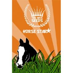 Horse Star Kruidenmengsel - 250 Gram