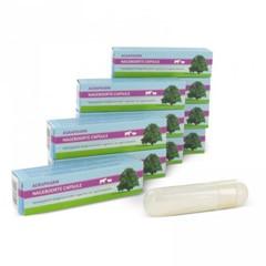 Nageboorte capsule doos à 10 stuks agrapharm