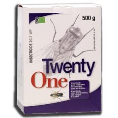 Twenty-One - 500 Gram