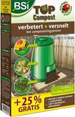 BSI Top Compost - 2 kg