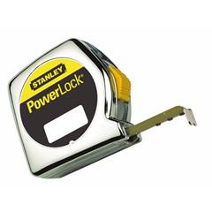 Rolbandmaat Powerlock 8M