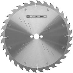 Stehle Cirkelzaagblad Ø 400 mm/As 30 mm - 32 Tanden