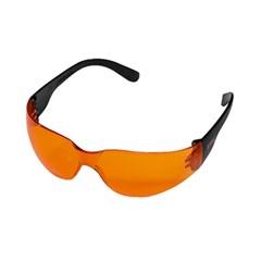 STIHL Veiligheidsbril Function Light Orange