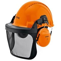 Stihl Combinatie Helmset G3000 Expert V5