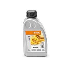 Stihl Motorolie SAE 30 - 500 ml