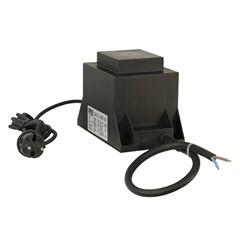 Suevia Transformator 24 Volt 400 Watt