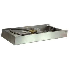 Suevia Warmte Element Voor Model 560