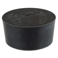 Suevia Conische Stop Rubber