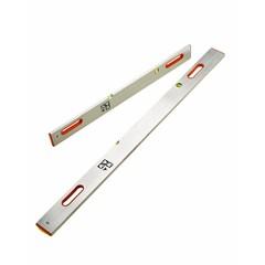 Reilat aluminium 250 cm