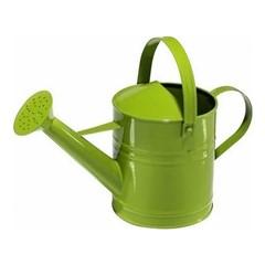 Talen Tools kindergieter metaal groen