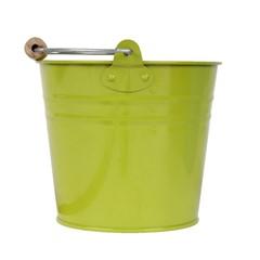Talen Tools kinderemmer 1,3L groen