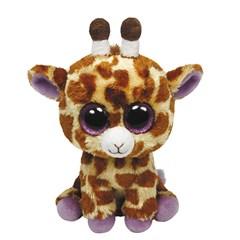 TY Beanie Boo's Safari 15cm