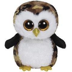 TY Beanie Boo's Owliver 15cm