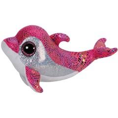 TY Beanie Boo's Sparkles 15cm