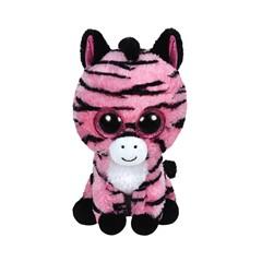 TY Beanie Boo's Zoey 15cm