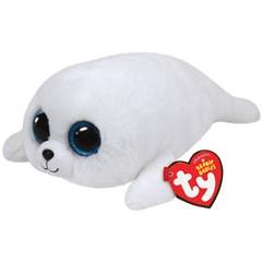 TY Beanie Boo's Icy 15cm