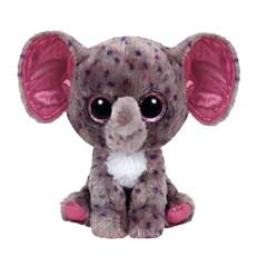 TY Beanie Boo's Specks 15cm
