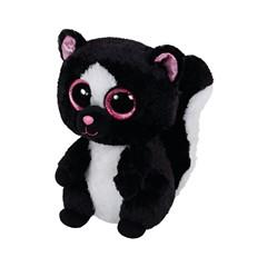 TY Beanie Boo's Flora 15cm